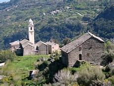 stage yoga et randonnées en Corse du 30 août au 5 septembre 2020